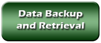 Button-Backup - Button-Backup